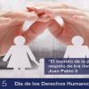 Derechos Humanos Blog Vf