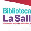 BibliotecaLaSalle