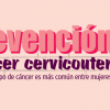 Prevencion Cancer Cervicouterino