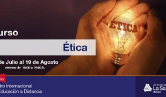 720 Filosofia Etica