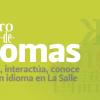 Centro Idiomas