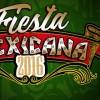 Blog FiestaMexicana