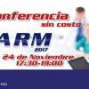 720 ENARm Conferencia
