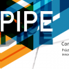 PIPE 2017