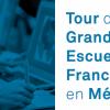 Tour Frances