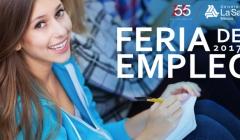 FeriaEmpleo Blog