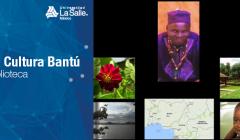 Expo Bantu