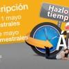 Blog AC HazloTiempo