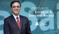 0 BLOG RATIFICACION RECTOR HNO ENRIQUE LASALLE 2017 720X360