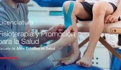 Blog Fisioterapia Lic