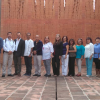 Biblbioteca Oaxaca