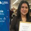 Ribia Garcia