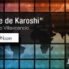 Sindrome Karoshi