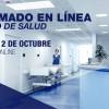 Turismo Salud Blog