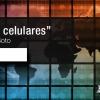 Tel Celulares