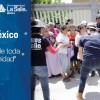 Blog Oaxaca