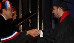 Graduacion Derecho 2017