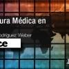 Lacoberturamedicaenmexico