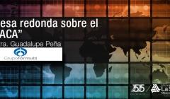 Mesa Redonda Sobr El DACA