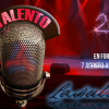 Talento 720 360