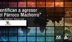Machorro